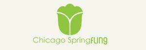 chicago_gardeners_logo_for_spring_fling