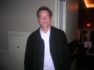 04-08-09_Chef Rick Bayless