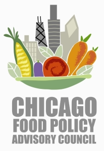 Chicago Fod Policy Advisory Council