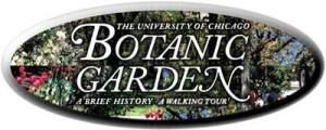 University of Chicago Botanic Garden