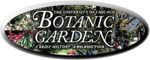 University of Chicago Botanic Garden